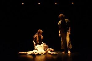 2006 L'EXCEPCIÓ I LA REGLA (30)