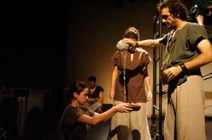 2006 L'EXCEPCIÓ I LA REGLA (38)