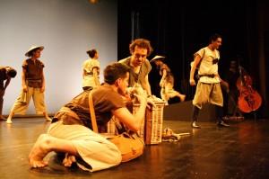 2006 L'EXCEPCIÓ I LA REGLA (6)