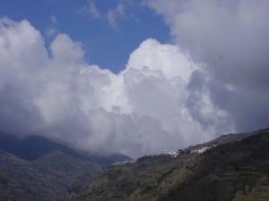 2007 Pampaneira abril