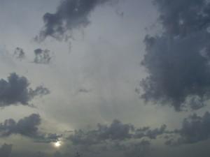 2007 S'illot estiu