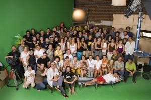 2007 Socarrats 1ª temporada