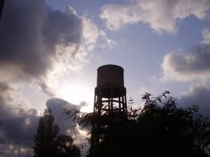 2008 Museros agost