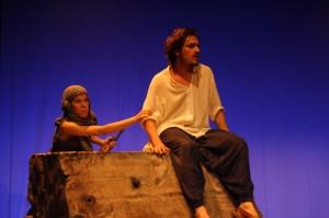 2009 CRUZADAS (13)