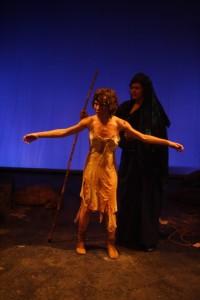 2009 CRUZADAS (43)