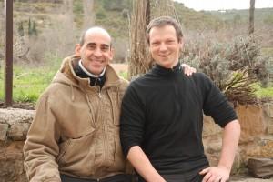 2010 Amb Stéphane Levy