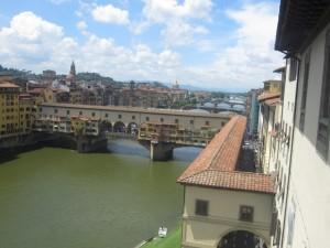 2010 Florencia