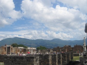 2010 Italia