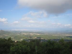 2010 Mallorca estiu