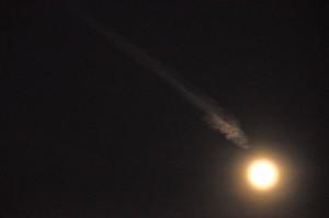 2011 A la Luna de Museros