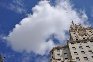 2011 Madrid