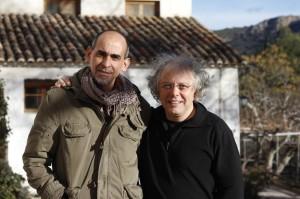 2013 Amb Fabio Mangolini