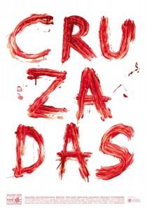 CRUZADAS cartel~1