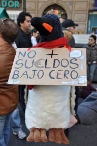 Foto RAMÓN MORENO (505)