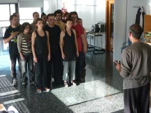 Postgrado 2012 (7)