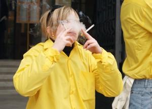 Prohibido Fumar (24)