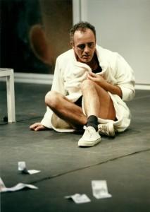 1999 VODEVIL