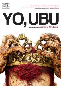 YO, UBU cartel~1